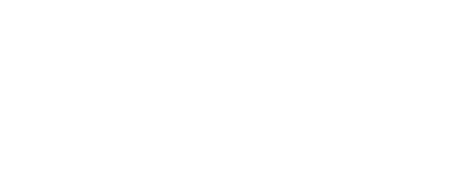 NIKIimages